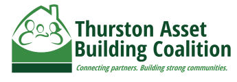 Thurston Asset Building Coalition