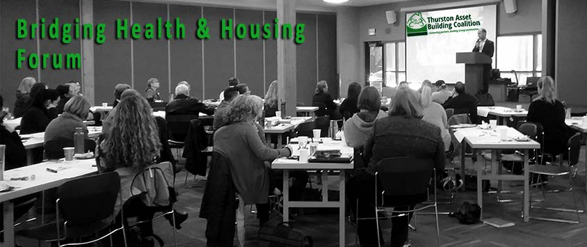 Bridging-Health-and-Housing-ForumGreen