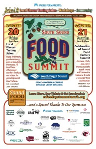 FINAL Food Summit Poster - 11x17