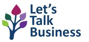 Lets-Talk-Business-Logo