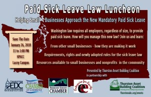 Sick Leave Law Luncheon Save the Date.pdf