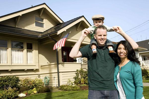 americanfamily_house