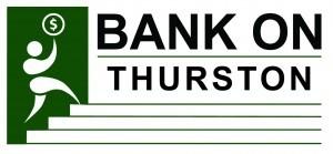 bankon logo
