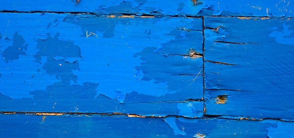 blue-background-textures