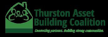 Image result for thurston asset building coalition